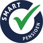 SMART Pensioen
